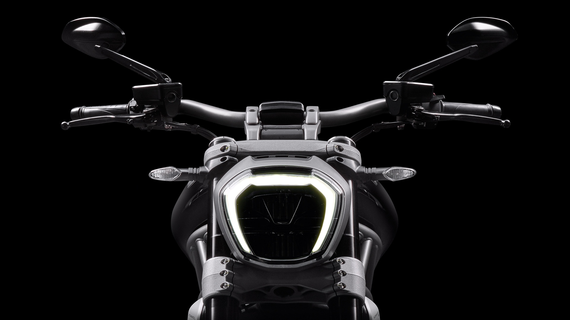 Ducati Diavel X Price